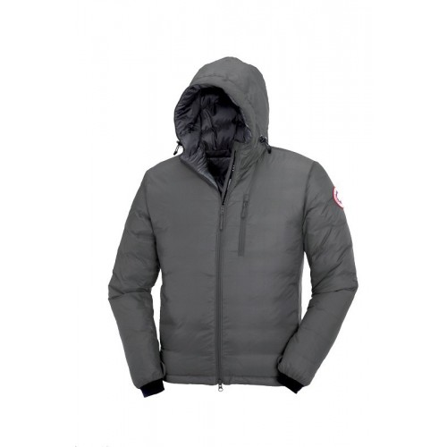 70937242c Canada Goose Outlet